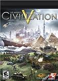 Sid Meiers Civilization V
