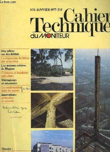 cahiers-techniques-du-moniteur-n8-des-arbres-sur-des-deblais-la-reparation-du-beton-par-projection-l
