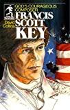 img - for Francis Scott Key (Sower Series) book / textbook / text book