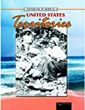 United States Territories (The Expansion of America II) (1595155155) by Thompson, Linda