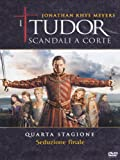 I Tudor - Scandali a corteStagione04 [3 DVDs] [IT Import]