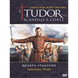 I Tudor - Scandali A Corte - Stagione 04 (3 Dvd)di Jonathan Rhys-Meyers