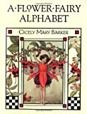Flower Fairies Alphabet (Serendipity Books)