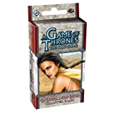 Of Snakes and Sand Game of Thrones LCG Chapter Pack