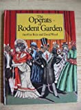 Operats of Rodent Garden (0416262708) by Beitz, Geoffrey