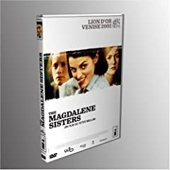 The Magdalene Sisters - Peter Mullan