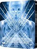 Image de X-Men Origins :  Wolverine [Blu ray Steelbook]
