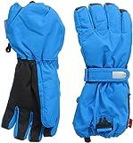 LEGO Wear Unisex Handschuhe Tec ALBERTINE 653 - Fingerhandschuhe