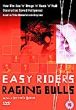 Easy Riders, Raging Bulls [2003] [DVD]
