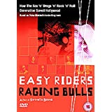 Easy Riders, Raging Bulls [2003] [DVD]by Richard Dreyfuss