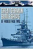 echange, troc Great German Battleships [Import anglais]