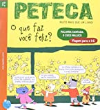 Revista Peteca - N. 10 - 9788562051180