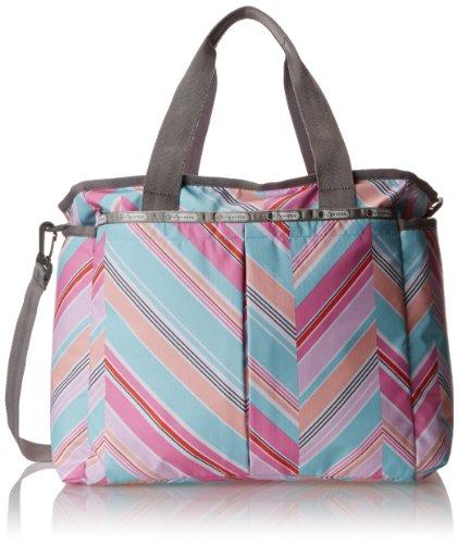 Baby Trend Diaper Bag
