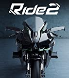 Ride2 (ライド2) (【初回封入特典】DLC1コード(内容未定) &【Amazon.co.jp限定特典】アイテム未定 同梱)