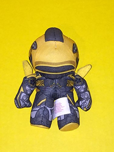 "Transformers Age of Extinction BUMBLEBEE 5"" Mini Plush"