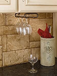share facebook twitter pinterest qty 1 2 3 4 5 6 7 under cabinet wine glass holder walmart under cabinet mount wine glass holder