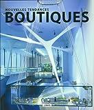 echange, troc Links - Magasins Superb Shop : Nouvelles tendances boutiques