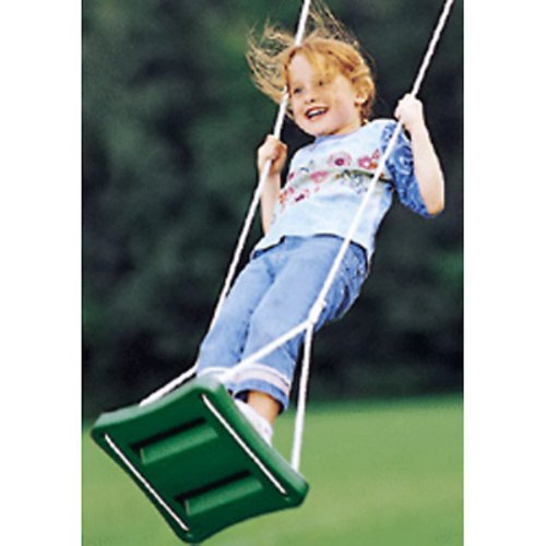 Kidwise Stand N Swing back-1081364