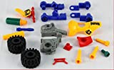 1-Pcs-Baby-Hands-On-Disassembly-Toys-Removable-MotorcycleImprove-Children-Thinking-Skills-and-AbilityExercise-The-Baby-Ability-To-ActClassic-Colorful-Early-Educational-Baby-Intelligence-game-toys
