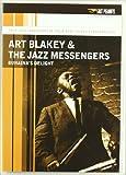 Art Blakey And The Jazz Messengers - Buhaina's Delight [2007] [DVD]