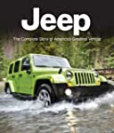 Jeep: The History of America's Greate...