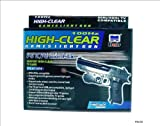 Consoles and Gadgets Sony Playstation 2 - PS2 - 100Hz (50/60Hz compatible) Light Gun