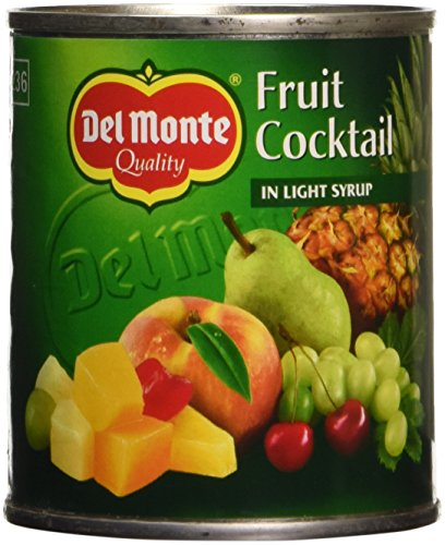 del-monte-fruit-cocktail-in-syrup-227-g-pack-of-12