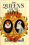 The Queens and the Hive (0333000110) by Sitwell, Edith