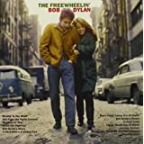 "The Freewheelin' Bob Dylanvon ""Bob Dylan"""