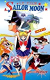 echange, troc Sailor Moon [VHS]