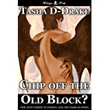 Chip Off the Old Block?di Natasha Duncan-Drake