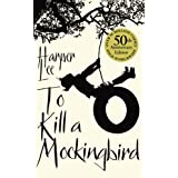 "To Kill A Mockingbird: 50th Anniversary Editionvon ""Harper Lee"""