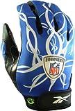 Reebok, NFL Equipment Receiver's Glove NFL Mayhem