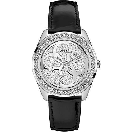 GUESS G TWIST orologi donna W0627L11