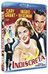 Indiscreta [Blu-ray]