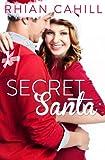 Secret Santa (novella)