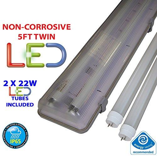 lampara-fluorescente-doble-resistente-al-agua-anticorrosion-ip65-eficiente-2-x-22-w-15-m-difusor-de-