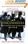 Peacemakers: The Paris Peace Conferen...