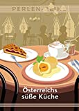Österreichs süße Küche