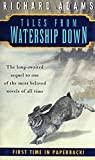 img - for By Richard Adams Tales from Watership Down (Reprint) [Mass Market Paperback] book / textbook / text book