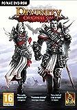 Divinity Original Sin (PC DVD) (輸入版)