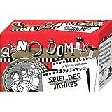 Anno Domini Spiel des Jahres [German Version]