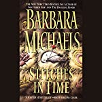 Stitches in Time | Barbara Michaels