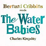 The Water Babies | Charles Kingsley