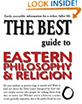 The Best Guide to Eastern Philosophy...