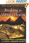 Breaking the Mirror of Heaven: The Co...