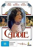 Caddie [PAL]