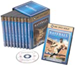 Ken Burns' Baseball [10 Discs] (Full...