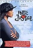 echange, troc Poetic Justice