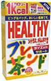 HEALTHY茶 15g*12包